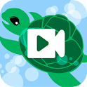EasySlow - VideoPlayer icon