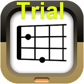 VCChord3 Trial