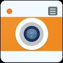 KUNI Cam icon