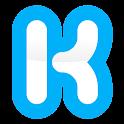 IKSURFMAG Free Kitesurfing Mag icon