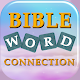 Download Bible Word Connection - Bible Word Puzzle Game For PC Windows and Mac