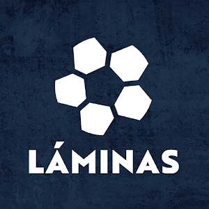 Láminas - Controla tu álbum y comparte con amigos for PC