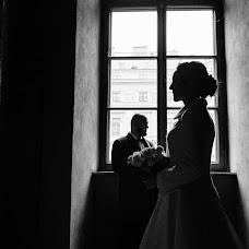 Wedding photographer Pavel Totleben (Totleben). Photo of 15.11.2018