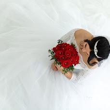 Wedding photographer Vasil Aleksandrov (vasilaleksandrov). Photo of 23.07.2018