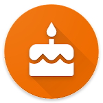 Birthdays Notifier 3.4.168 (Pro)