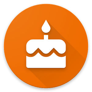 Birthdays Notifier APK Cracked Download