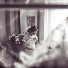 Fotógrafo de bodas Fabian Martin (fabianmartin). Foto del 21.07.2017