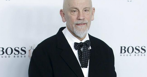 John Malkovich's Poirot could be 'hated'