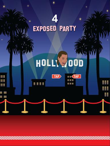 免費下載冒險APP|Exposed Party app開箱文|APP開箱王