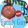 Tips Family Guy Freakin Game