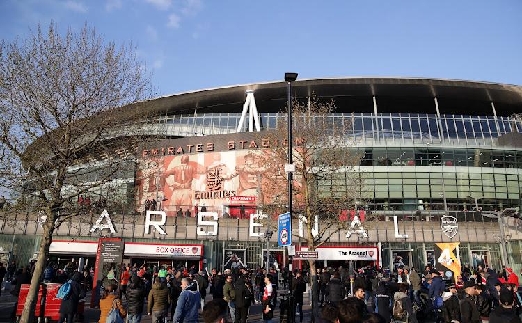 La crise du coronavirus frappe déjà dans le football : 55 emplois supprimés à Arsenal