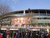 Wonderkind van Arsenal binnenkort in de Jupiler Pro League te bewonderen? Belgische clubs tonen interesse