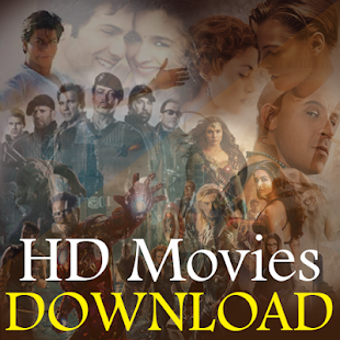 free hd movies online apps on google play