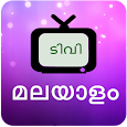Malayalam TV - News , Serial & LiveTV