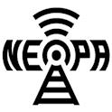 Neopa Community Radio icon