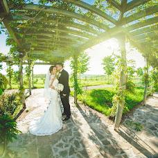 Wedding photographer Constantin Alin (ConstantinAlin). Photo of 02.06.2017