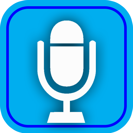 Voice Changer All In One 音樂 App LOGO-硬是要APP
