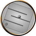 Speed Roll Maze icon