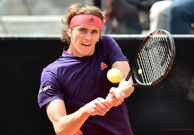 """Topspelers bekritiseren organisatie op Roland Garros: """"We worden niet beschermd tegen corona"""""""