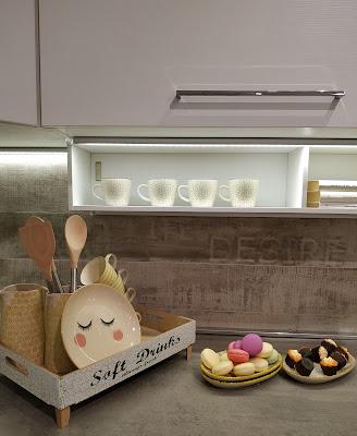 dolce cucina