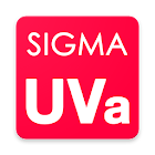 Academic Mobile UVA icon