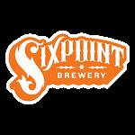 Sixpoint Hootie Hazy IPA