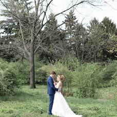 Wedding photographer Konstantin Zaleskiy (zalesky). Photo of 15.05.2016