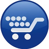 OpenCart Shopping Cart App