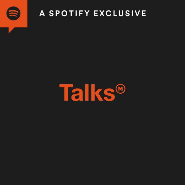 makna talks