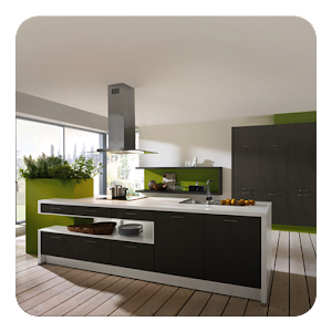 Download Kitchen Design Ideas 1 Apk For Android
