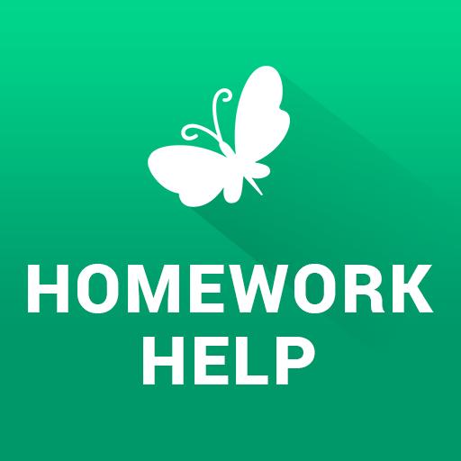 Homework Helper & Solver - Apps on Google Play | FREE Android app market