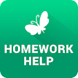 Homework He.. file APK for Gaming PC/PS3/PS4 Smart TV
