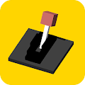 BQM - Block Quest Maker -
