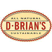 D. Brian's All Natural Deli