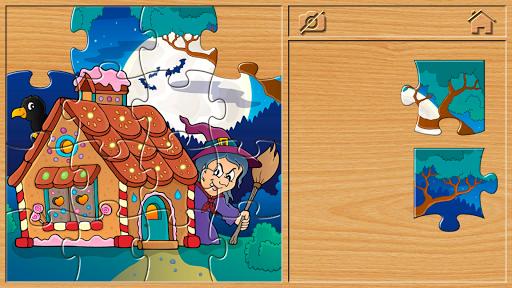 Jigsaw Puzzles for Kids filehippodl screenshot 3