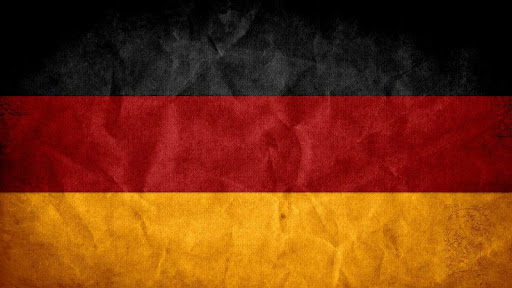 Germany Flags Live Wallpaper