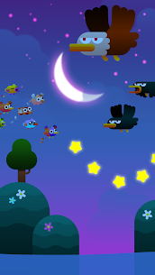 Birdy Trip Mod Apk (Unlimited Star) 5
