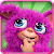 Talking Harry. file APK for Gaming PC/PS3/PS4 Smart TV