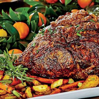Kosher Beef Ribs Recipes