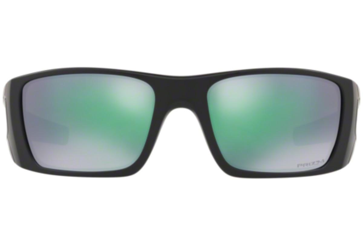 fda2199fc1 Buy Oakley Fuel Cell OO9096 C60 9096J4 Sunglasses