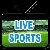 Sports TV Live Sport