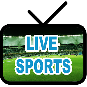 Sports TV Live Sport | FREE Android app market