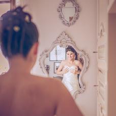 Wedding photographer Monika maria Podgorska (MonikaPic). Photo of 27.07.2018