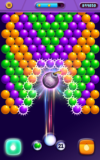 Bubble Freedom 2.8 de.gamequotes.net 4