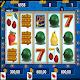 New Fruit Slot (game)