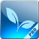 DNA Nutrition Tracker Pro Icon