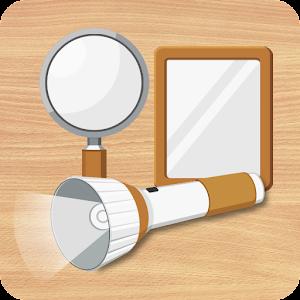 Smart Light Pro APK Cracked Download