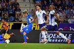 Anderlecht niet meer geïnteresseerd in Sandler en wil grote kuis houden bij verdedigers