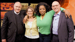 The Bigger Picture With Oprah, Rev. Ed Bacon, Elizabeth Lesser and Mark Nepo thumbnail