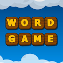 Word Game 2018 icon